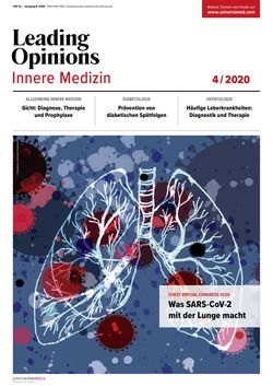 LEADING OPINIONS Innere Medizin 2020/4